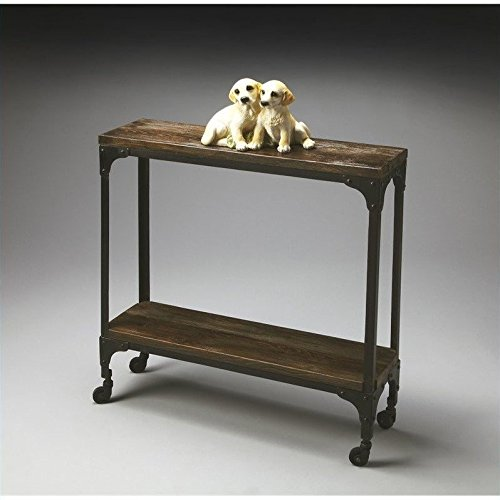 WOYBR 2873120 Console Table