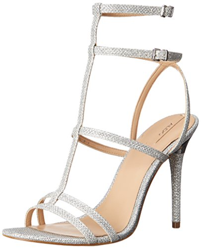 Aldo Women's Neassa Dress Sandal