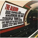The Album Vol.4
