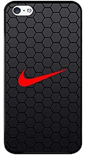 Amazon.com: Nike Just Do It iPhone case, iPhone 7 talla ...