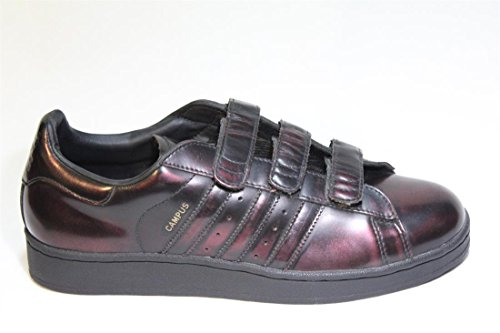 Baskets Baskets pour homme adidas adidas homme pour pour homme adidas adidas Rouge Rouge Baskets Baskets Rouge qXAB5dxnqw