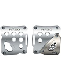 RAZO RP85A Competition Sport Brake and Clutch