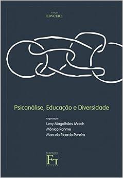 Psicanalise, Educacao e Diversidade