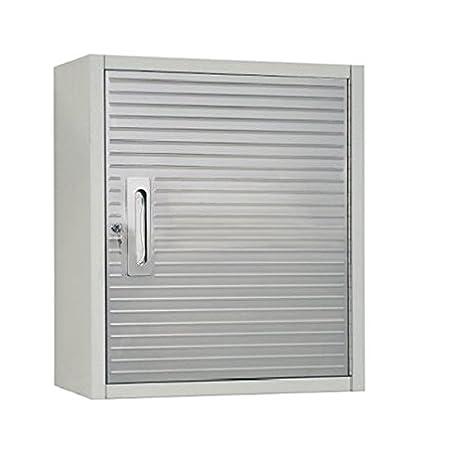 Amazon.com: UltraHD Wall Storage Cabinet - 24x12x28: Kitchen & Dining