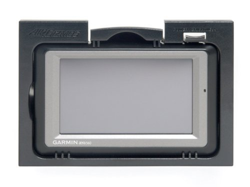 Airgizmo Panel Dock for Garmin AERA Series by Airgizmos