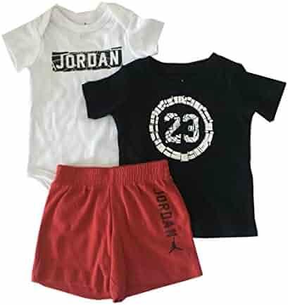 Shopping Reds - Clothing Sets - Clothing - Baby Boys - Baby ... 2ab833775