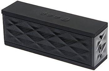 Gaosa Cube Portable Bluetooth Speaker