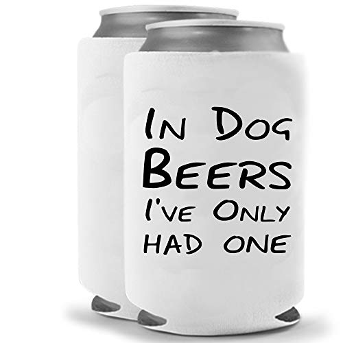 funny can holder - 7