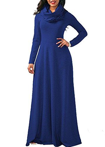 8 dollar dresses at old navy - 8