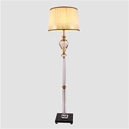 Ti-Fa Standing Lamp for Living Room Reading Light Modern Led ...