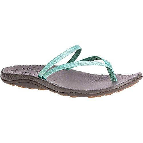 [チャコ] レディース サンダル Chaco Women's Abbey Sandal [並行輸入品]