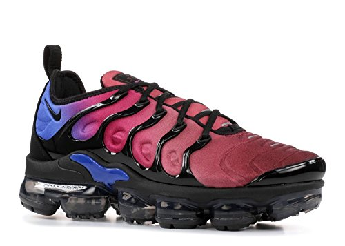 Vapormax Compétition W Black 001 Plus Multicolore Air Red Team Femme Running NIKE de Chaussures Awq4AE