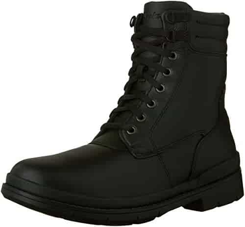 4a874320b90 Shopping Lace-up - Clarks - Boots - Shoes - Men - Clothing, Shoes ...