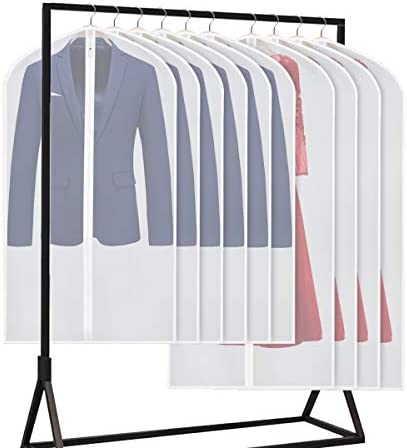 Univivi Hanging Lightweight Washable Moth Proof product image