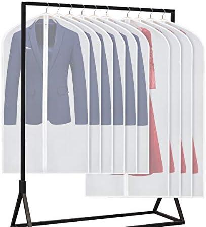Univivi Hanging Lightweight Washable Moth Proof product image