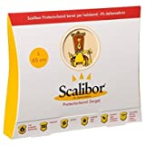 Scalibor Flea & Tick Collar