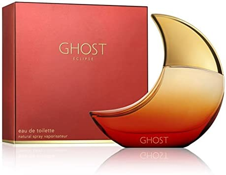 Ghost Eclipse Eau de Toilette Spray 30ml