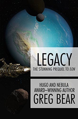 legacy-eon-book-1