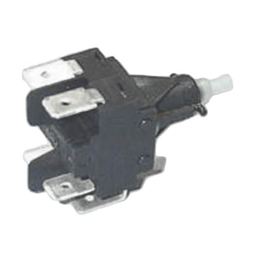 ANCASTOR Interruptor 6 contactos Puesta en Marcha de ...