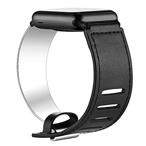 fastgo Compatible for Apple Watch Bands 38mm 40mm