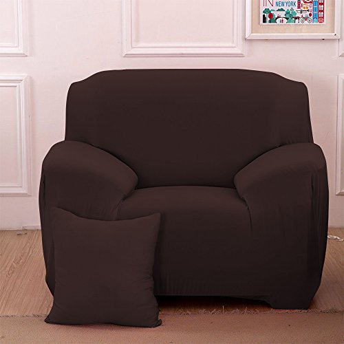 leather chair seat covers - 9