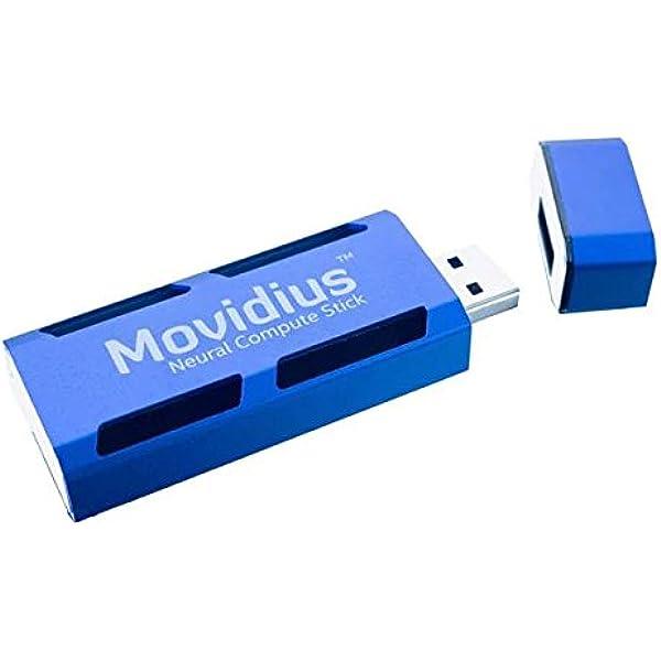 movidius compute stick kryptohandel broker-vergleich