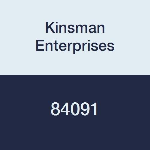 Kinsman Enterprises 84091 Advantage Millennial Crutch, Pair, 5'7
