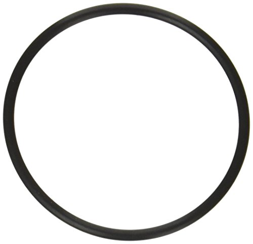 Hayward SPX1500W Strainer O-ring Replacement for Select Hayward Pumps and Filters