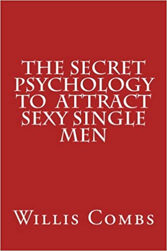 guys dating psychology