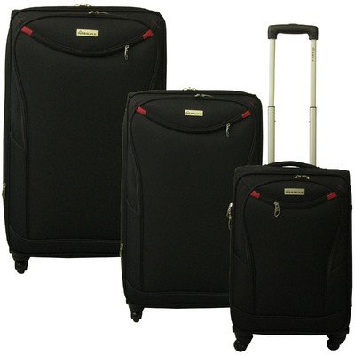 3-piece-spinner-luggage-set-ii-color-black