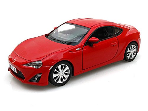 scion-fr-s-1-36-red