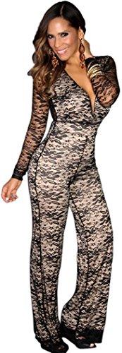 Irish Linen Cropped Pants - 3