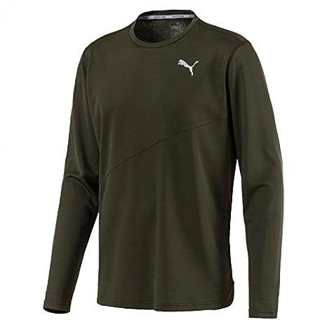 Hombre Camiseta Camiseta Camiseta Hombre Verde Hombre Amazon Verde Amazon Camiseta Hombre Amazon Amazon Verde Verde Amazon 0FvaOYAY