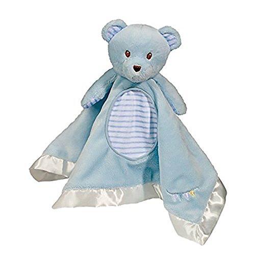 Cuddle Toys 1418 Bear Plush Toy