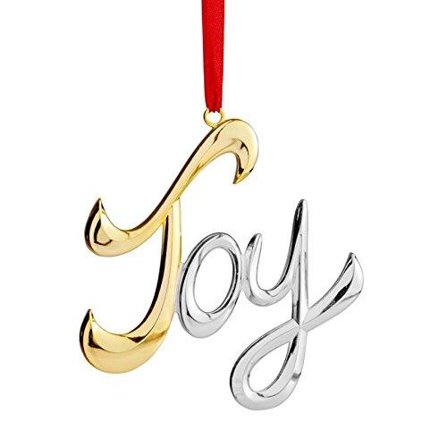 Nambè Silver Plate Joy Holiday (Nambe Heart)