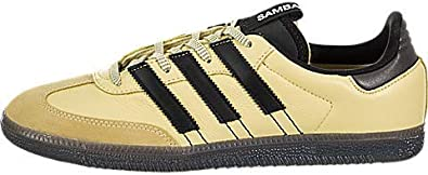 Amazon.com   adidas Samba OG MS   Shoes