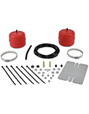 AIR LIFT 60740 1000 Series Rear Air Spring Kit
