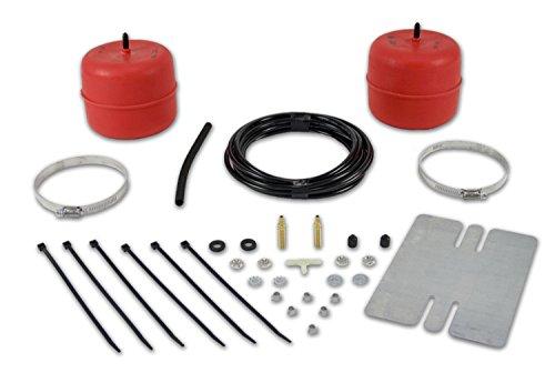 AIR LIFT 60740 1000 Series Rear Air Spring Kit