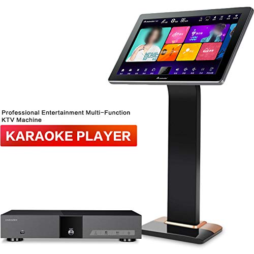 Karaoke Music Players