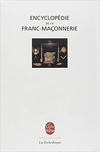 encyclopedie franc maconnerie