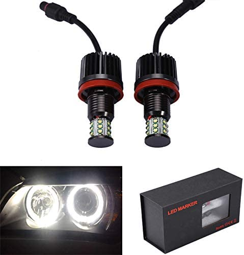INTERIOR CEILING LED SMD Bulbs KIT WHITE CAN BUS fit BMW Z4 E89 2009