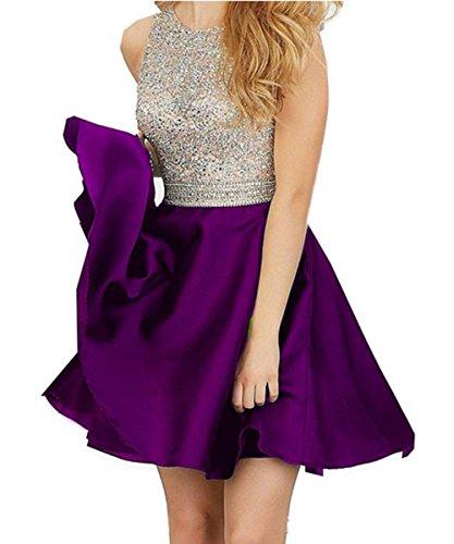 beaded dresses for less - 2