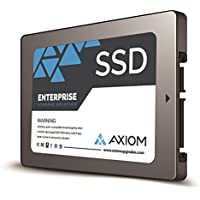 Axiom 800GB Enterprise EV300 2.5-inch Bare SATA SSD