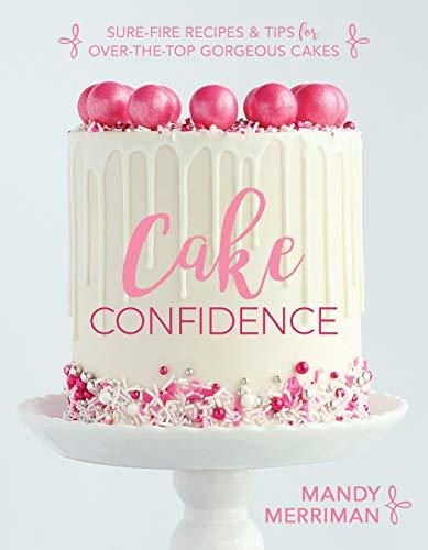Cake Confidence ()