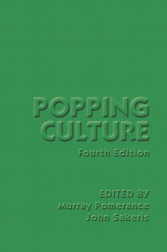 Popping Culture (4th Edition)