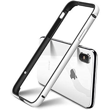info for 6f47a dfa3d Amazon.com: RANVOO iPhone Xs Max Case, Hard Slim Thin Case ...
