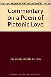 Amazon.com: Giovanni Pico della Mirandola: Books, Biography, Blog ...