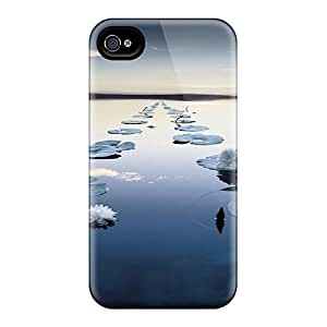 Perfect Fit VeUCDqI6465elOpD The Road To Heaven Case For Iphone - 4/4s by icecream design
