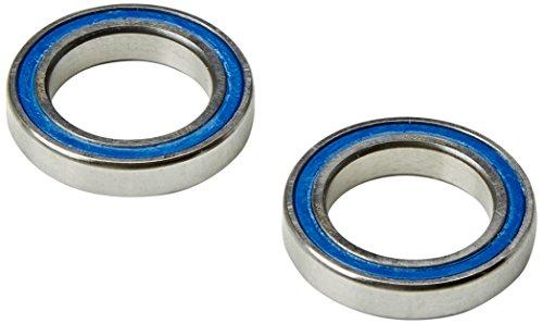 Bearing Zipp Wheels - Zipp Bearing Kit: For 2009-Current 88/188 Hubs Pair
