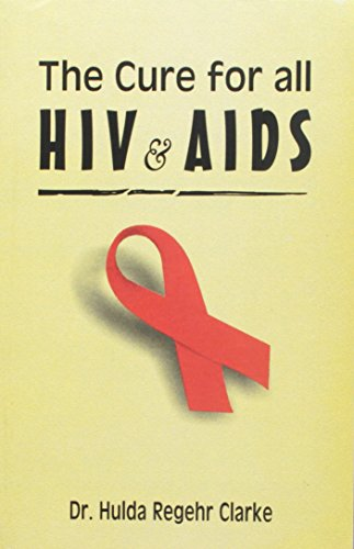 Cure for HIV and AIDS